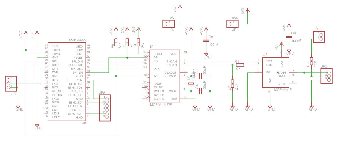 Ruggeduino moreover Lm338ps moreover PIC USB S moreover Convert A  m To Analogue With Double The Voltage Range together with 10v To 350v Adjustable Regulator Dc Power Supply. on dc voltage regulator schematic