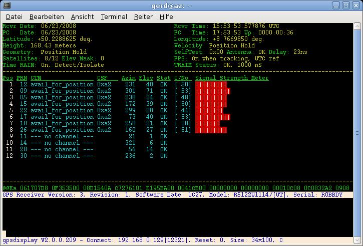 Edimax Br-6104kp Driver Download